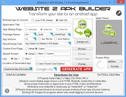 apk site apk files creators code infopedia