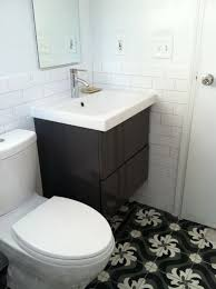 Bathroom Vanity Ontario by