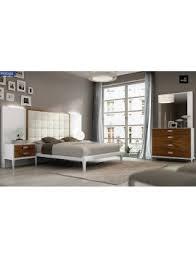 Platform Bed Sets Bedroom Sets Modern Bedroom Sets Platform Beds Paramus Nj
