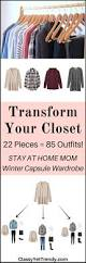Functional Resume Stay At Home Mom Examples Best 25 Mom Wardrobe Ideas On Pinterest Capsule Wardrobe Mom