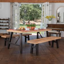 Picnic Dining Room Table Gray Dining Sets Collections Sears