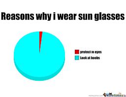 Meme Sunglasses - sunglasses by hamzaakkouh meme center