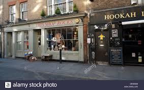 door retailers london u0026 shop front door locks shop front doors