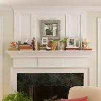kitchen mantel ideas kitchen mantel decorating ideas 100 images decorating ideas