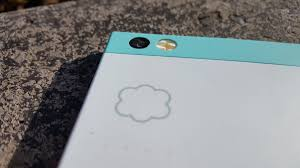 nextbit robin review the cloud integrated phone that promises you