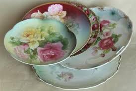 roses china pink roses china