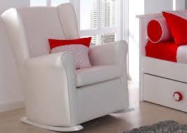 fauteuil adulte pour chambre bébé chaise pour chambre adulte fashion designs