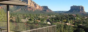 Denver House Rentals by Sedona Vacation Rentals Sedona Vacation Homes Foothills Property