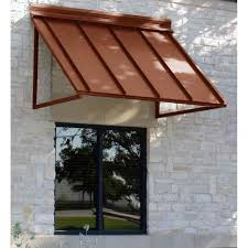 Awnings Dallas Windows Awning Dallas Retro For Low Eaves Amazoncom 3 X 6 Awning