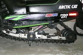 new sled 1994 wildcat efi arcticchat com arctic cat forum