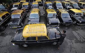 used lexus car for sale in mumbai end of the road nigh for mumbai u0027s adored taxis iol motoring
