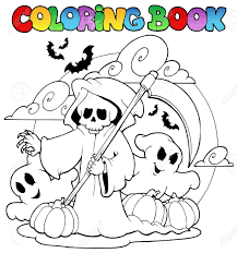 Halloween Skeleton Cut Out by Skeleton Cartoon Images U0026 Stock Pictures Royalty Free Skeleton