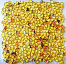 Glass Mosaic Border Tiles Compare Prices On Mosaic Tile Border Online Shopping Buy Low