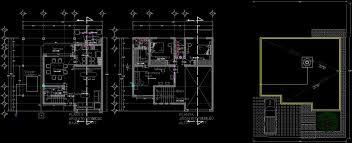museum floor plan dwg plano drenaje dwg block for autocad u2022 designscad