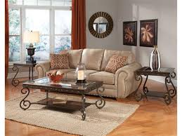 Set Furniture Living Room Elegant Bobs Furniture Living Room Sets Contemporary Pin By Bill