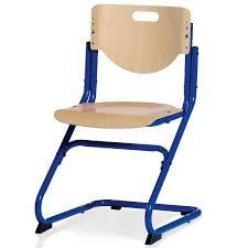 Kettler Schreibtisch Kettler Stuhl Chair Plus Buche Blau 06725 040 Babymarkt De