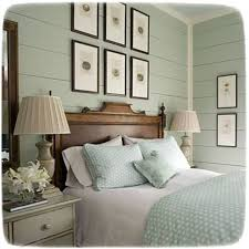 nautical bedside table lamps amys office