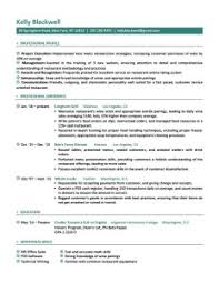 work resume template free downloadable resume templates resume genius