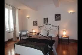 chambre d hote tarascon occitane chambre esclarmonde chambres d hôte à tarascon