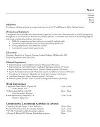 Hha Resume 925 Best Example Resume Cv Images On Pinterest Resume Cv
