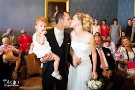 mariage en mairie mariage chêtre à castres studio happy to see photographe toulouse