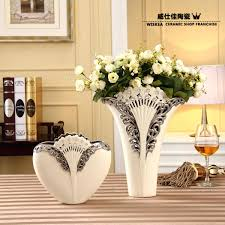 leave a commentdecorating with floor vases decorating large glass