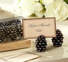 cheap wedding favors in bulk wedding favors winter favors cheap wedding favors in bulk