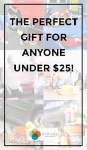 Best Gifts Under 25 by Armor All Car Care Gift Pack The Best Gift For Anyone Under 25