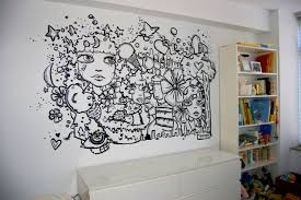 wall murals for teenagers home design ideas wall murals for teenagers 1012e