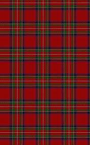 best 25 tartan wallpaper ideas on pinterest tartan decor grey