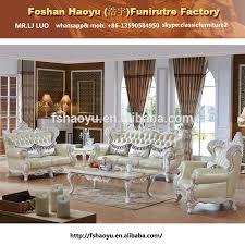 Living Room Furniture Wholesale Wholesale Furniture China Wholesale Furniture China Suppliers And