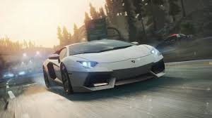 cars movie lamborghini lamborghini aventador lp 700 4 need for speed wiki fandom