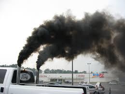 Smoke Diesel Google Search Tt Fumes Pinterest