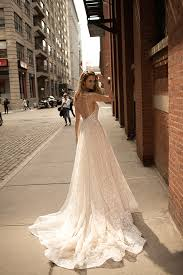 summer wedding dress berta 2018 wedding dresses summer bridal collection