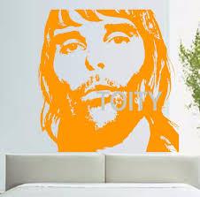 online get cheap music wall decor aliexpress com alibaba group