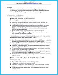 Unix Developer Resume 17 Unix Developer Resume Gary Field Linkedin Java Developer