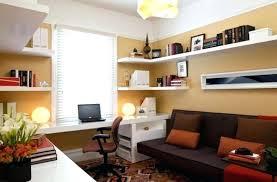 garage office convert garage to office garage office design ideas convert to l