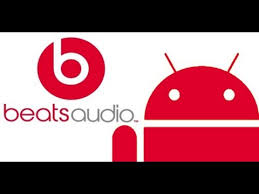 beats audio apk installing beats audio for android apk