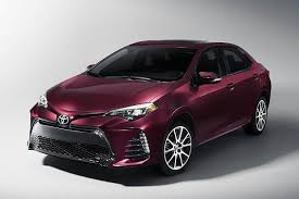 toyota corolla car wont start 2016 toyota corolla car review autotrader