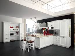 kitchen european design kitchen decorating kitchen design companies italian themed