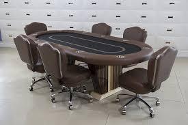 6 seat poker table texas hold em poker tables gallery pharaoh usa