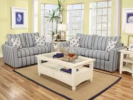 furniture livingroom s furniture living room collections