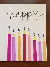 birthday card ideas for mom diy birthday card ideas for mom larissanaestrada com