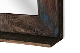 Badezimmer Kommode Holz Badezimmer Kommode Holz Bad Komode Gute Ideen F R M Bel Und