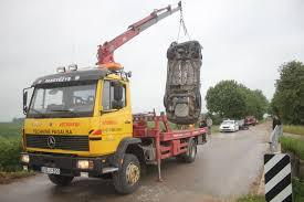 renault truck 2016 per kraupią u201erenault u201c avariją panevėžio rajone dvi merginos sėdėjo