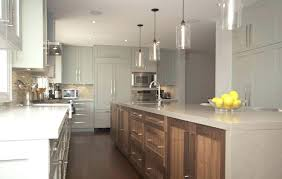 hanging pendant lights over kitchen island u2013 pixelkitchen co