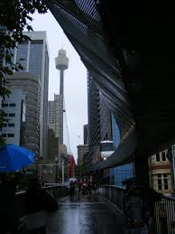 monorail darling harbour sydney wallpapers sydney monorail at australia showbus com bus image gallery
