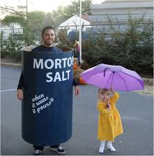 Umbrella Halloween Costume 33 Adorable Father Daughter Halloween Costumes