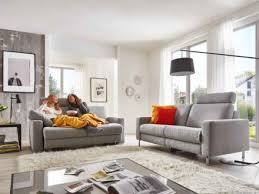 canapé cosy tous nos modèles de canapés droit angle convertibles meubles atlas