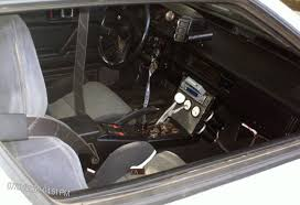 mitsubishi conquest interior blepore 1989 chrysler conquest specs photos modification info at